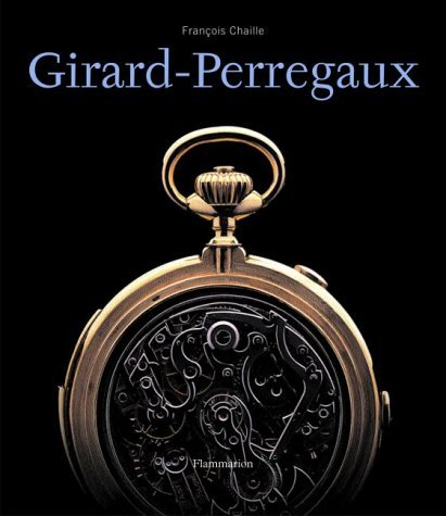 girard-perregaux-by-francois-chaille-2004-09-05