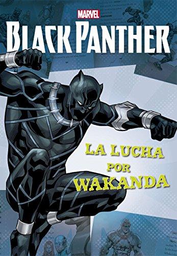 Hay una crisis en Wakanda. El sagrado Mound está siendo atacado por una secta y el pueblo de Wakanda se está rebelando contra su nuevo rey, T?Challa, el Black Panther. Para empeorar las cosas, los Vengadores acusan a T?Challa de haber robado un arma ...