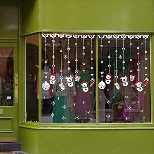 Comprar adornos de navidad tienda online de adornos de - Decoracion navidena amazon ...