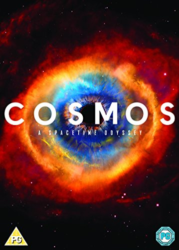 cosmos-season-1-dvd