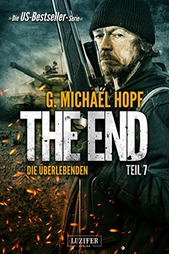 the-end-7-die-berlebenden-thriller-us-bestseller-serie