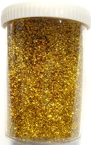 large-glitter-pots-coloured-glitter-flakes-shaker-pots-craft-glitter-tub-pot-new-gold-by-hobby-art-c