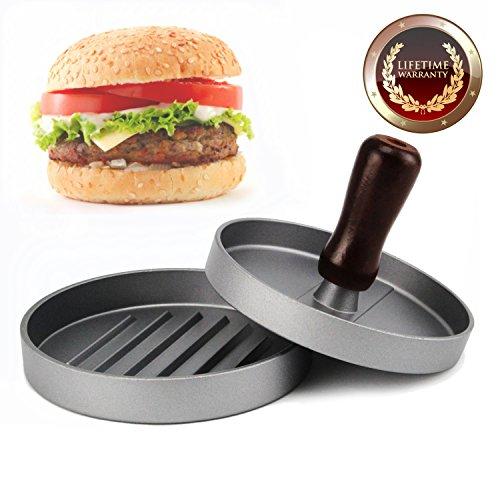 burger-press-allezola-hamburger-patty-maker-non-stick-patty-mold-hamburger-patty-maker-hamburger-gri
