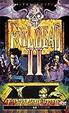 EVIL DEAD / (Tanz der Teufel) UNCUT im Schuber Limited Edition - Blu-ray