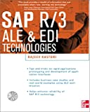 SAP R/3 ALE & EDI Technologies with CDROM