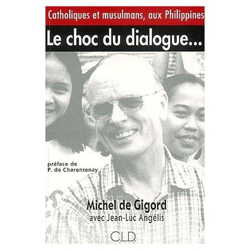 Le choc du dialogue : Entretien avec Jean-Luc Angélis