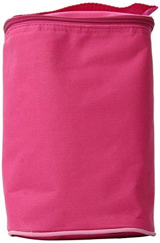 jl-childress-jlc-0407pp-zweier-flaschchentasche-rosa-hellrosa