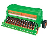 Bruder 02236 - Sembradora Amazone