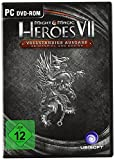 Might & Magic Heroes VII - Complete Edition - [PC] -
