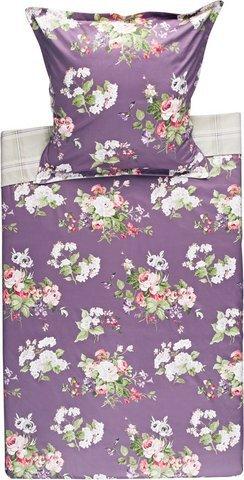 laura-ashley-bettwasche-rosemoor-grape-v1-grosse-155-x-220-cm-farbe-lila
