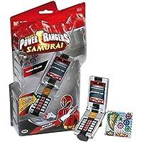 Power R. Samurai TV Jouets