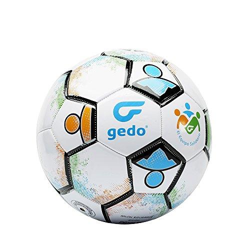 Gedo Balsol 1602 Balón de Fútbol
