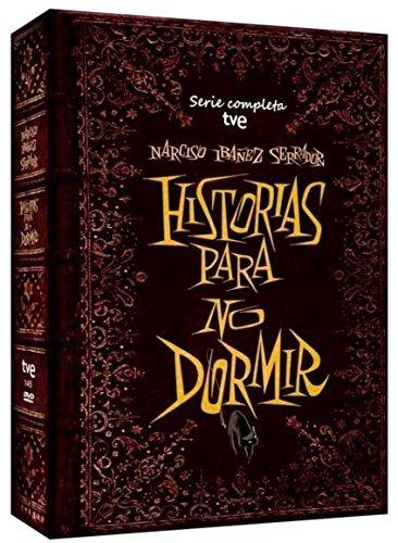 historias-para-no-dormir-pack-completo-8-dvd