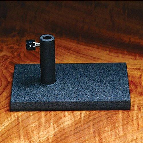 griffin-tying-tools-vise-pedestal-by-hareline-dubbin