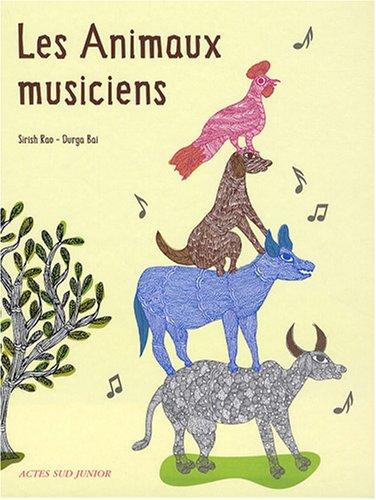 """<a href=""""/node/1527"""">Les animaux musiciens</a>"""