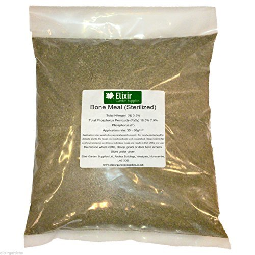 elixir-gardens-bone-meal-organic-garden-fertiliser-10kg-bag