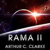Rama II: Rama Series, Book 2
