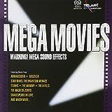 Mega Movies (Mehrkanal)