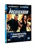 El pacificador [DVD]