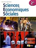 SCI ECO SOCIALES 2DE MANUEL 08