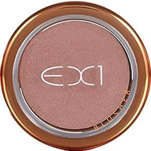 EX1 Cosmetics Blusher in Jet-Set Glow