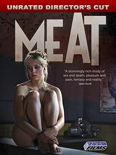 Meat [OV]