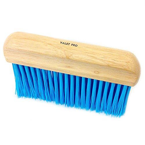 valet-pro-long-stiff-haired-fabric-carpet-car-mat-upholstery-brush