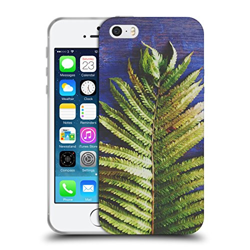 official-olivia-joy-stclaire-fern-tropical-soft-gel-case-for-apple-iphone-5-5s-se