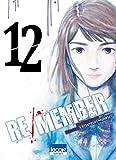 Re/member T12 (12)