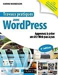 Travaux pratiques avec WordPress - 2e...