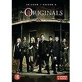The Originals - Integrale Saison 3 - Inclus Version Francaise [DVD]