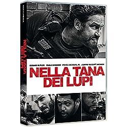 Nella Tana dei Lupi ( DVD)