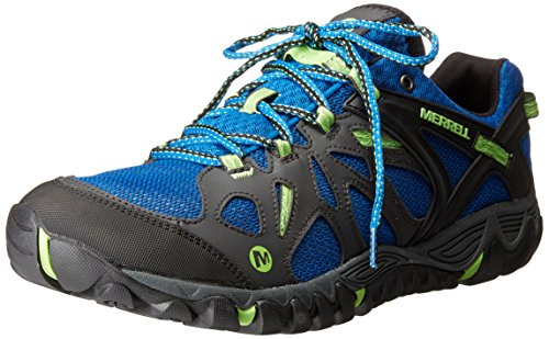 merrellall-out-blaze-zapatillas-de-senderismo-hombre-azul-bright-blue-44