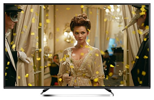 Panasonic TX-49ESW504 VIERA 123 cm (49 Zoll) Full HD Fernseher