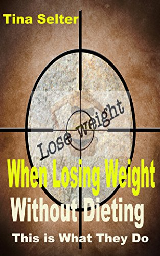 lose-weight-when-losing-weight-without-dieting-this-is-what-they-do-weight-loss-motivationlose-weigh