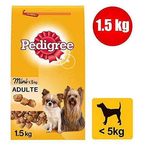 chiens-pedigree-croquettes-spcial-mini-chien-au-poulet-sac-1-5kg-prix-unitaire-envoi-rapide-et-soign