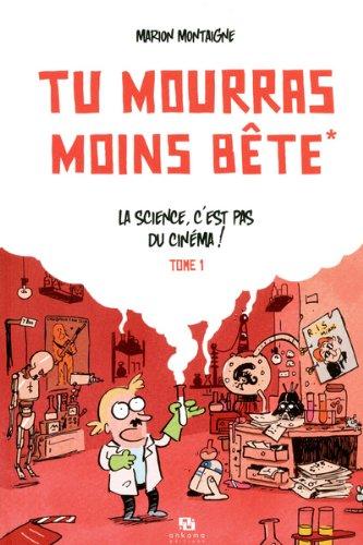 """<a href=""""/node/18679"""">Tu mourras moins bête</a>"""