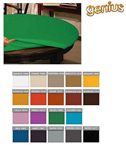copritavolo-genius-rotondo-per-tavoli-da-115-a-135-cm-colore-a-scelta