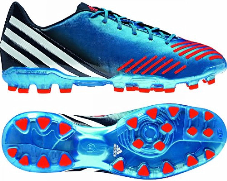 adidas Fußballschuh PREDATOR ABSOLION LZ TRX AG b
