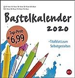 ISBN 3840168961