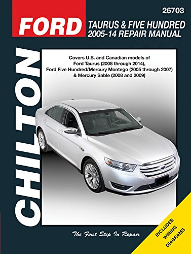ford-taurus-five-hundred-2005-14-repair-manual-covers-us-and-canadian-models-of-ford-taurus-2008-thr