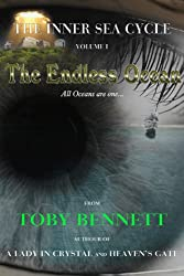 The Endless Ocean (The Innersea Cycle Book 1)