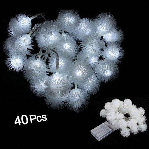 sodial-r-40led-4m-biancaneve-pompon-striscia-luce-per-la-decorazione-di-vetrine-negozi-salone-stages
