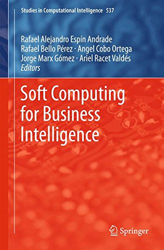 soft-computing-for-business-intelligence-studies-in-computational-intelligence