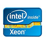 Intel E5-2620 Xeon Hexa-Core Processore (2GHz, Sockel 2011, 15MB Cache, 95 Watt)