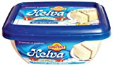 Baktat 60390 Helva Vanillegeschmack