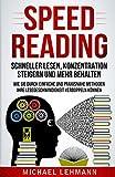 Michael Lehmann (Autor)(21)Neu kaufen: EUR 7,95