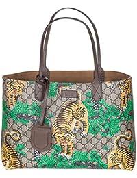 8f35d8fb59a9 Amazon.co.uk  Gucci - Handbags   Shoulder Bags  Shoes   Bags