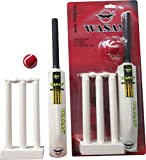 Wasan Kiddy Cricket Kit/Set (0-4 years)