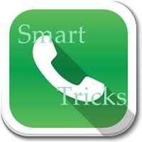 Chat Messenger Smart Tricks